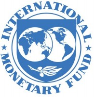 International Monetary Fund Statement on Kenya